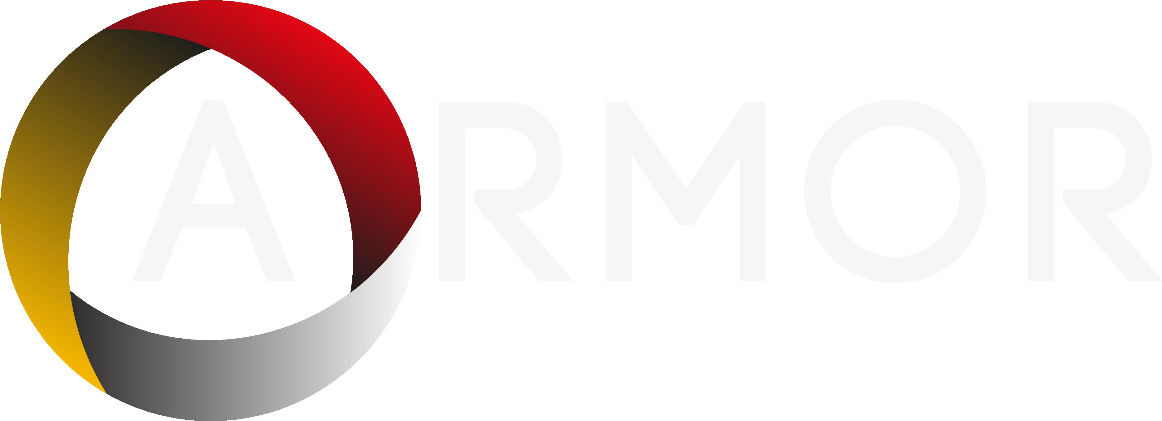 Armor GCE